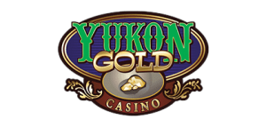 yukongold casino